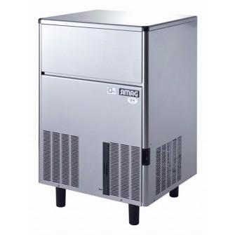 Premier Rentals - ice machines
